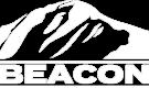 Beacon Models Logo